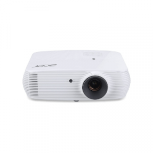 Acer H5382BD - DLP Home Theater Projector