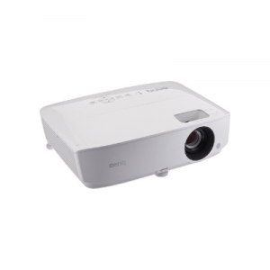 BENQ 1080P Home Theater Projector