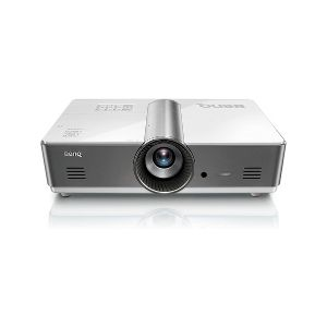 BenQ MH760 1080P
