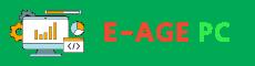 E-Age PC