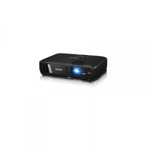 Epson EX7240 - Wireless 3LCD Projector