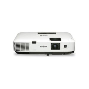 Epson VS400 Multimedia Projector V11H326020