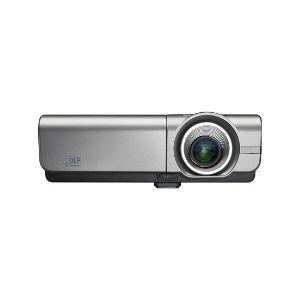 Optoma 600 XGA Projector