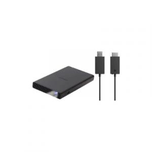 Sony Portable Pico Projector