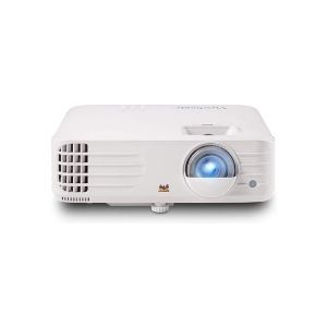 ViewSonic 1080p Projector 3D Dual HDMI