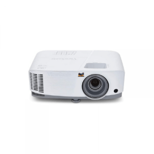 ViewSonic WXGA Projector for Home and Office