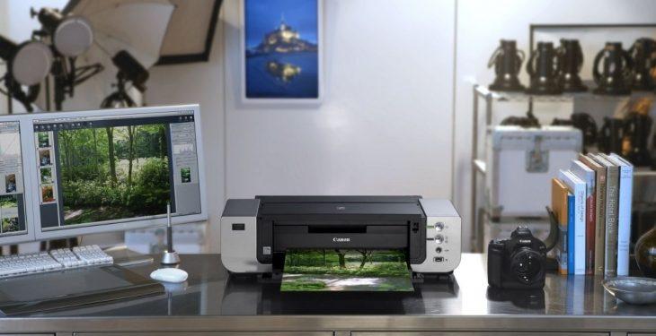 Best 11 X 17 Multifunction Printers