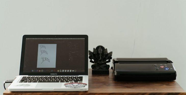 Best Epson Printer for Heat Transfer