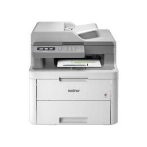 Best 11 X 17 Laser Color Printers