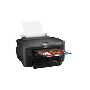 Epson WorkForce WF 7110 Inkjet Printer