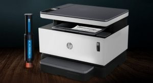 How to Find My HP Printer Wi-Fi Password