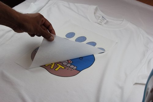light-paper-for-cotton-tshirts